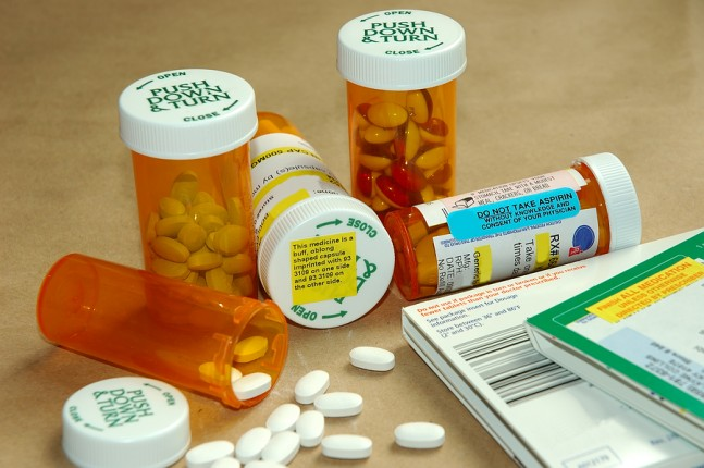 How Much Are Medicare Drugs Really Costing Us?