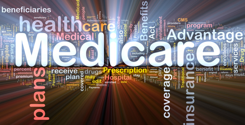 Now is The Time For Seniors to Examine Their Medicare Part C & D Plans