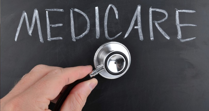 Hospital Readmissions Rates Down for Medicare