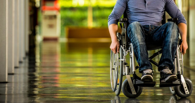 New budget deal offers valuable benefits for retired, disabled Americans