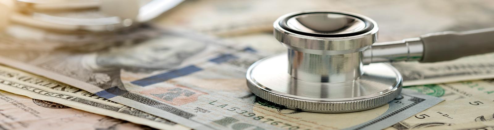 Hospital Indemnity Plan
