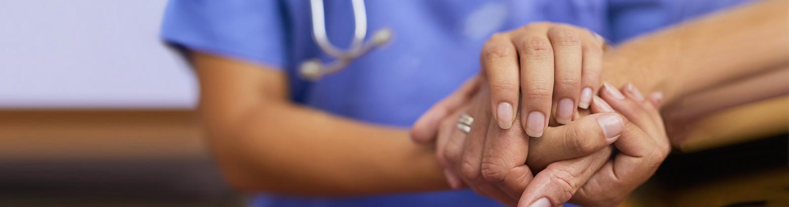 Health Benefit Insurance Plans