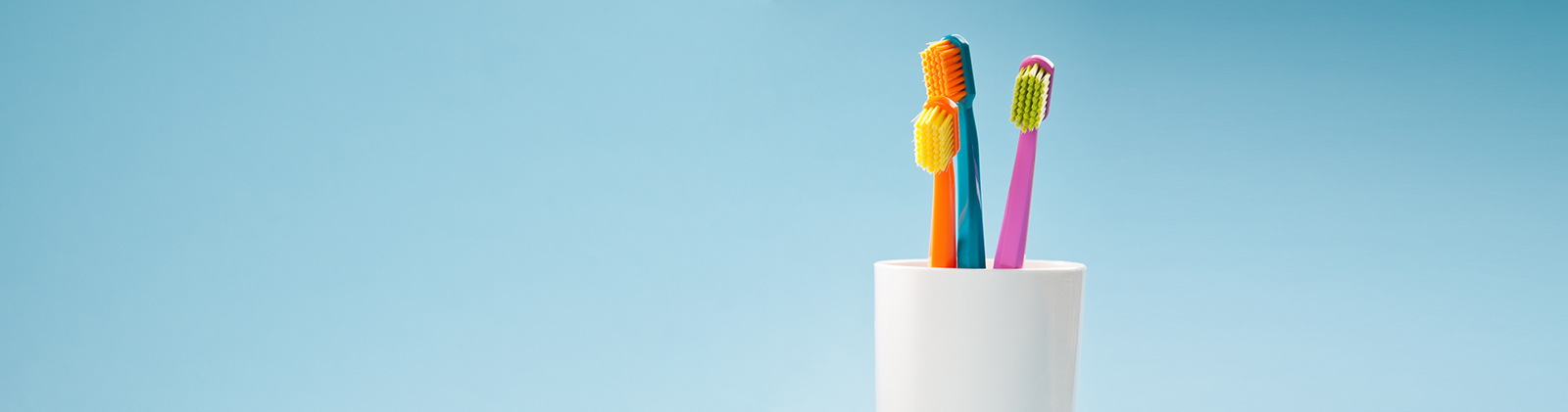 Dental Plan Coverage