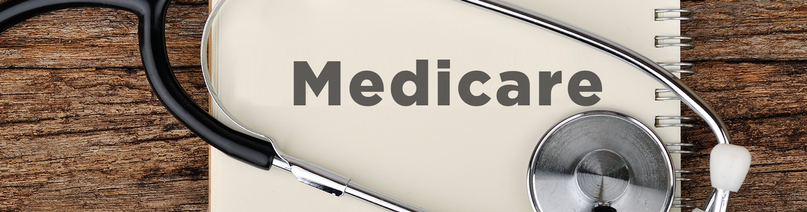 How Does Medicare Work with Obamacare?
