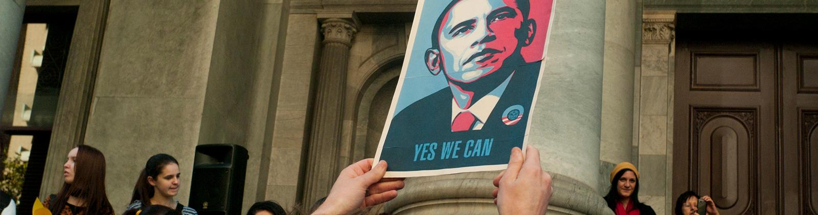Is Obamacare Dead? Not Quite