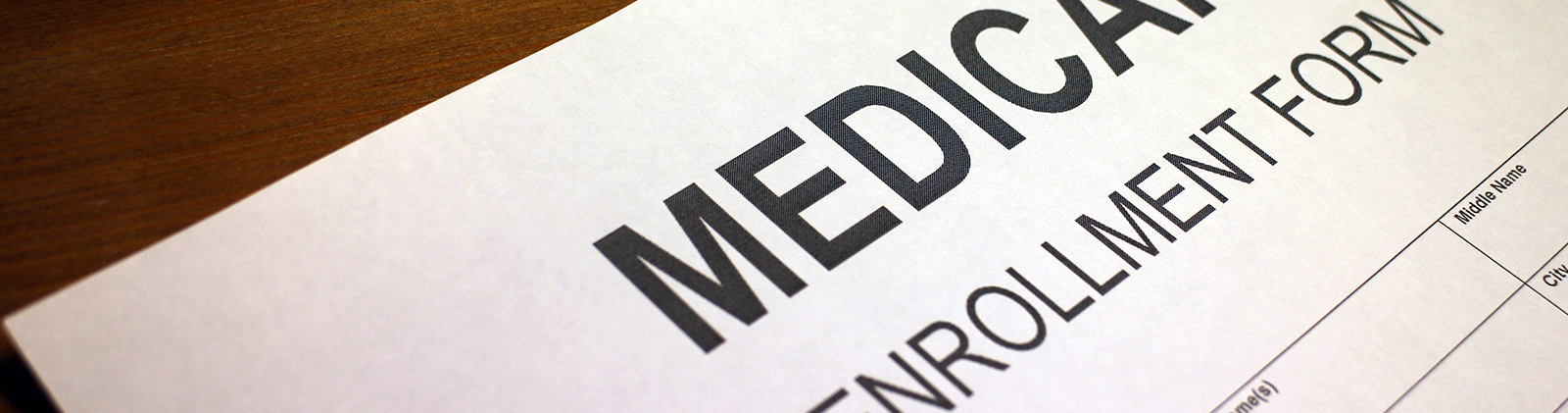 Medicare Enrollment Dates – When Can You Sign Up?