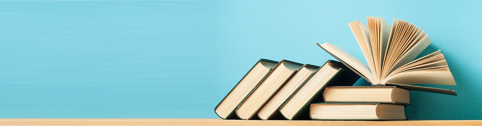These 7 Books Will Put You to Sleep ( In a Good Way )