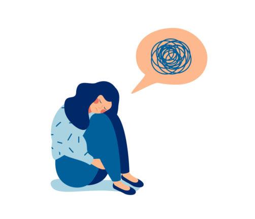 6 Major Health Problems for Women