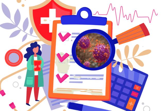 Will Your Health Insurance Cover Coronavirus Testing?