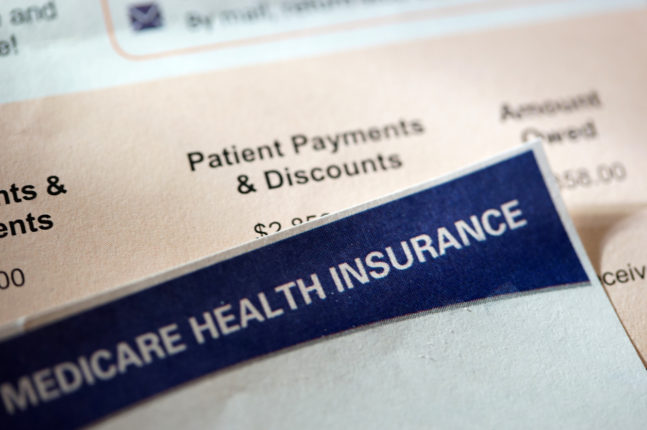 What's the Difference Between Medicare Advantage and Medigap?