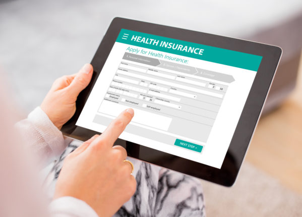 What You Should Know About Health Insurance in 2021