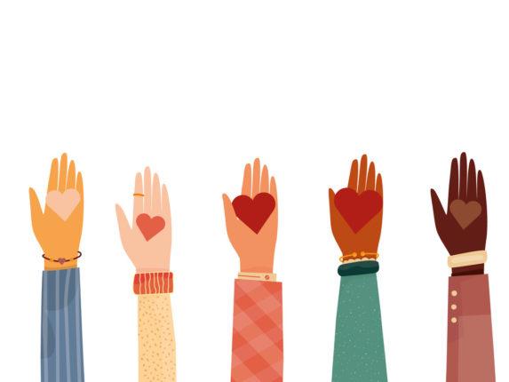 7 Myths About Organ Donation