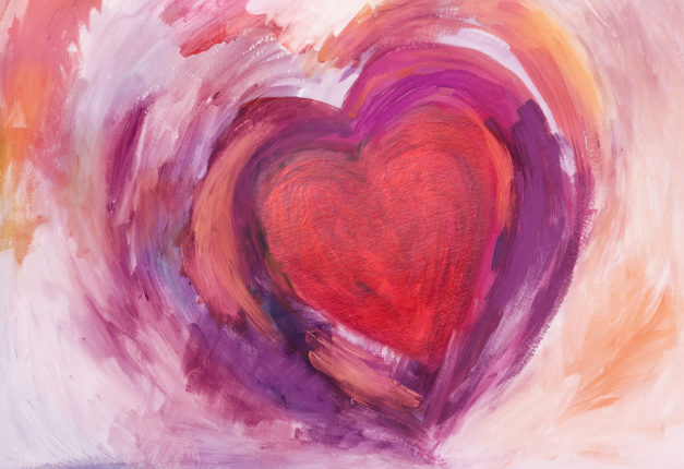 The Best Things You Can Do for Your Heart
